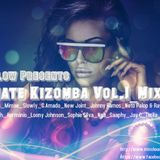 Ultimate KIZOMBA MIX 2014.  Vol.1