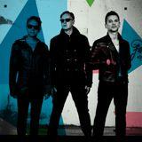 Depeche Mode: 1993-2013 Mix