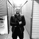 DJ Fira - OCT 2017