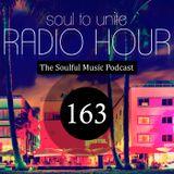 Radio Hour #163