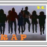 Rap BC