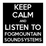 Fogmountain Soundsystems (DJ & Live 303+909) @ Rote Meile (klubhaus Fulda) 08.02.2016