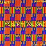 MORE VIMM VOL. 1 (Quick Mix)