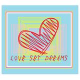 Love Set Dreams