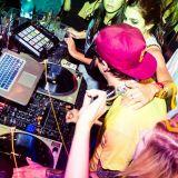 "DJ BIZZY ""PRE-GAME"" 9/3/16 Seg One"