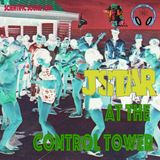 Jstar at the Control Tower #7 pt.2 - Funky Reggae Beach Party