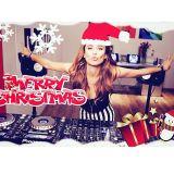 Juicy M - JuicyLand 081 (Yearmix 2014 Vol. 1) 2014-12-26