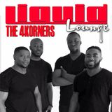 The 4Korners Interview