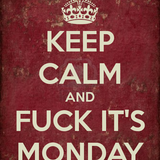 Lazy Monday #121 | Hardstyle Set
