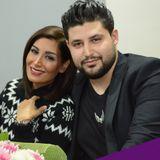 AL Madina FM Al Mokhtar (7-12-2016) part 2