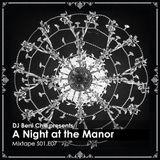 Beni Chill - A Night at the Manor S01.E07