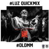 Dj Ritchelly - KID MC DLDMM LUZ MIX