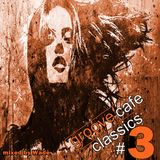 Groove Cafe Classics #3 - Mixed By Wade