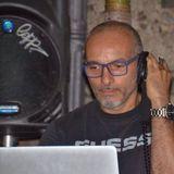 RHAPSODY Podcast 10 - Nello Nicita