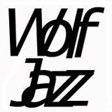 WolfJazz Mix Jan 2014