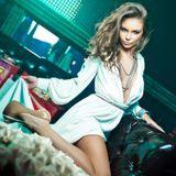 Muzica Noua Romaneasca Februarie 2014 ( Club Mix )