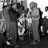 From Ska to digital Jamaican mix