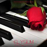 Sunless - Elysium # 047