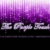 Purple Touch - Q&A