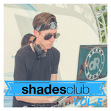 Shades SET Vol.5 (Danny Rockz)