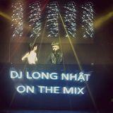 Nhạc Hưởng <3 Full Track Long Nhật - Deezay Đạt Bee Mix