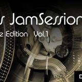 90s JamSessions: Dance Edition - Vol.1