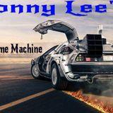 "Set # 1 - Show # 57 ""Sonny Lee's Rockin' Time Machine"""