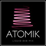 2 Hour Liquid DnB Mix 2019