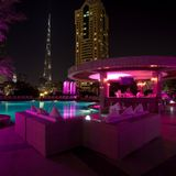 Jason Kabuki Presents Ultra lounge, Season 5. CD1. Dubai 2012
