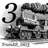 TrainEE_003
