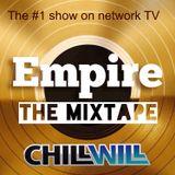 Empire Mixtape