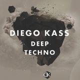 Diego kass  31-07-2015