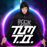 Tum T.O. Mix Set EDM สายเลี้ยว 5
