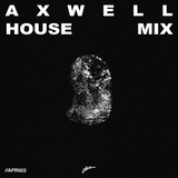 Axtone Approved: Axwell House Mix