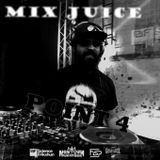 Point 4 - Mix Juice