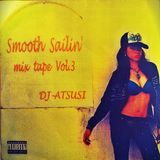 2004 summer [Smooth Sailin'(mix tape) / Dj-Atsushi