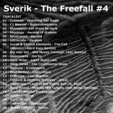 Sverik - The Freefall #4