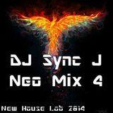 Neo Mix 4 Brainfuckers 1