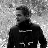 ADAM & EVE - September '13' Podcast by Chris Wächter