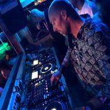 Groove Assassin' Suncebeat 10 Beach Stage Memories 2019