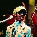 Stevie Wonder -Live 1975-07-16 Bremen, Germany