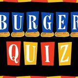 GdG 11 - Burger Quizz