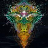 Oberon - Burning Mind psy carnival mix - 2013