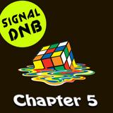 SignalDNB #5