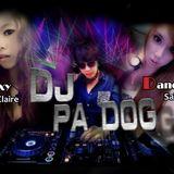 DJ PA DOG 2017 夜店炸子機