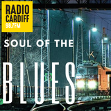 Soul of The Blues with Jeremy Rees #280 - 30th January 2019