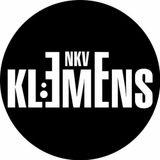 NKV Klemens - Radio NULA Show 145