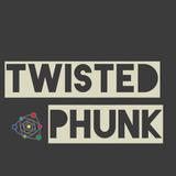 Twisted Deep Melodic Techno Mix Session 008 2016 Morian Blakk / www.deepcoloursoundz.net