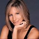 Barbra Streisand Selection of Songs Pt 1