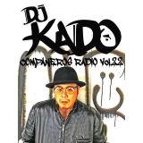 COMPANEROS RADIO vol.22